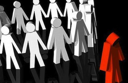 İşşizlik oranı yüzde 10,8; genç işsizlik oranı yüzde 19,9