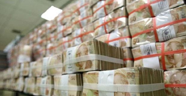 Dünyanın en değerli para birimleri belli oldu:  Türk Lirası 38. sırada!