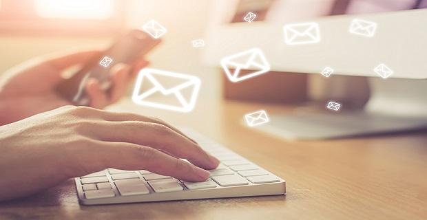Tüketici hakem heyetlerine yapılan başvuruların yüzde 80'i internetten gerçekleşti