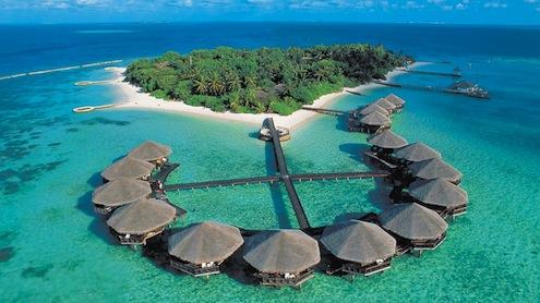 maldivler kobipostasi