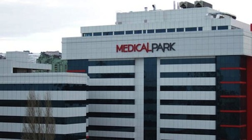 medical-park-satildi--4354180