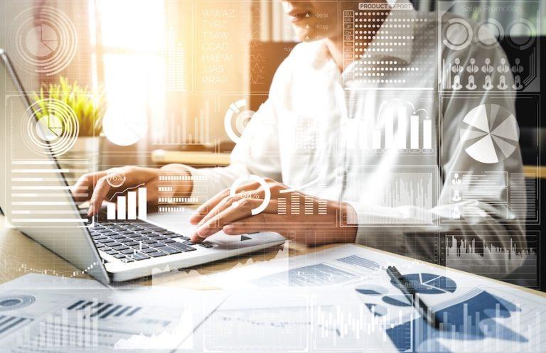 Finans teknolojilerinin ekonomiye ve finansal sisteme etkileri raporu açıklandı