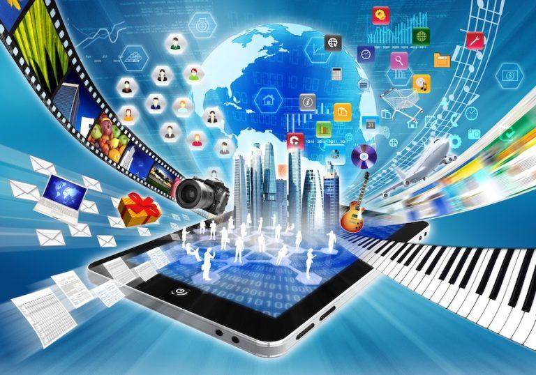'Dijital baskı sektöründeki gelişmeleri takip etmeliyiz'