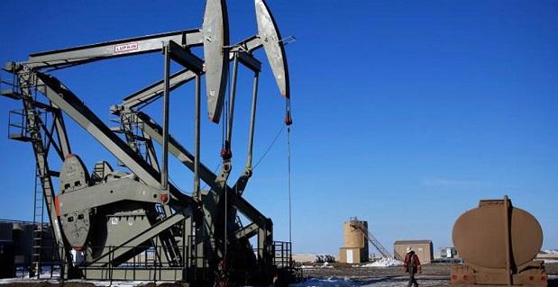 Petrol ve gaz şirketleri iflas riskiyle karşı karşıya