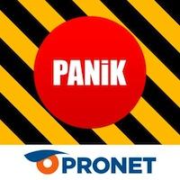 pronet ed-45