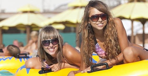 Turizm Acil Önlem Paketi açıklandı
