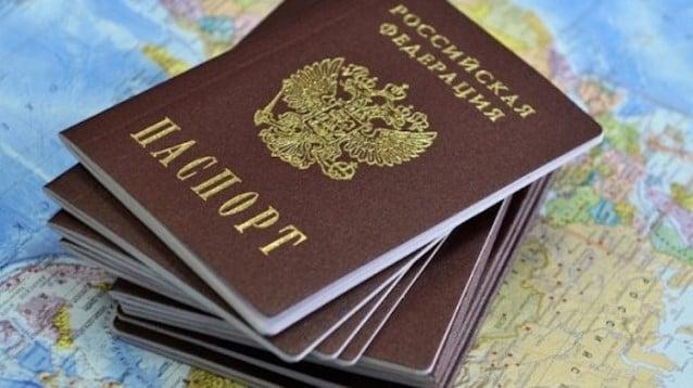Rusya'dan yabancı işadamlarını sevindirecek adım