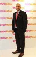 BiggMall Yönetim Kurulu Başkanı Emin Toğlukdemir