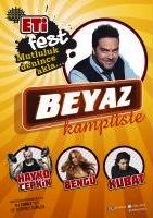 s1398932999_ETI_FEST_poster