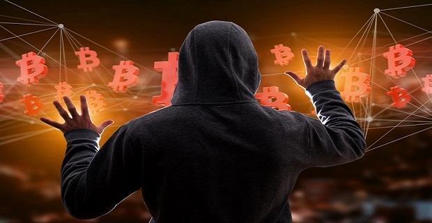 Zararlı kripto madenci kurbanlarının sayısı bir yılda % 44 arttı