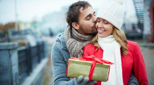 E-Ticaretin Sevgililer Günü beklentisi 1.5 milyar TL