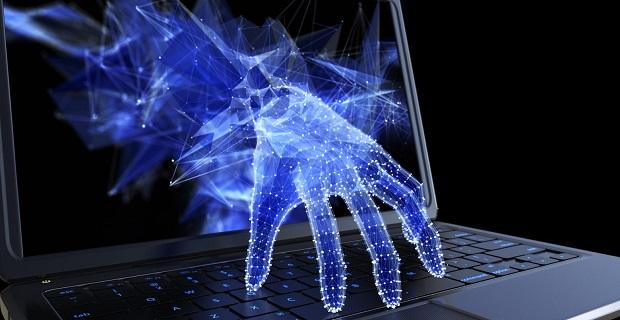 """Allianz 2020 Risk Barometresi açıklandı: Küresel iş dünyası için en büyük risk """"siber tehditler"""""""
