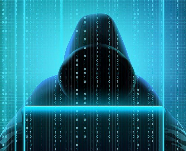Bankaların hassas bilgileri gizlice toplanıyor iddiası