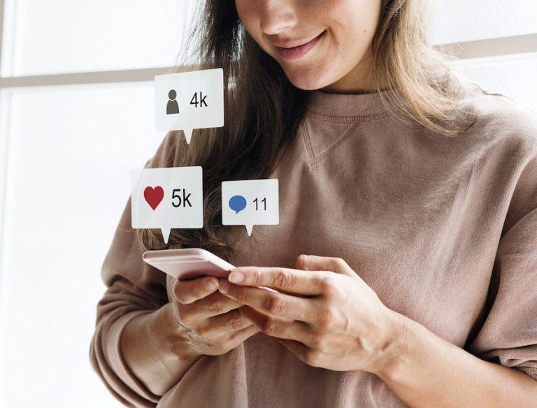 Sosyalleşmek isteyen 54 milyon dijitalde buluştu