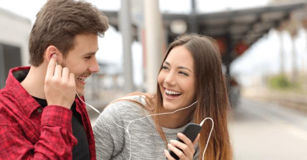 Spotify 2017'nin ilk çeyreğini kapsayan Türkiye Müzik Haritası'nı yayınladı