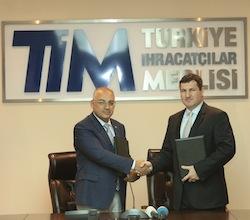 tim_universite_foto2