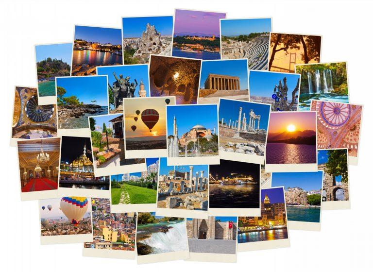 TESK'ten 'alternatif turizm' çağrısı