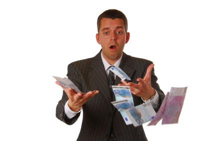 Yıllık kayıp 3 milyar lira