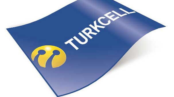 ulker-ve-karamehmet-ten-tarihi-isbirligi-4472539