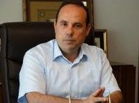 FS Yurtiçi Satış ve Pazarlamadan Sorumlu Genel Müdür Yardımcısı Bahadırhan Tari