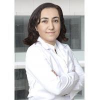 Memorial Ataşehir Hastanesi Çocuk Göğüs Hastalıkları Bölümü'nden Prof. Dr. Fazilet Karakoç