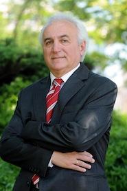 İstanbul Ağaç Mamulleri ve Orman Ürünleri İhracatçı Birliği Başkanı Abdullah Tever