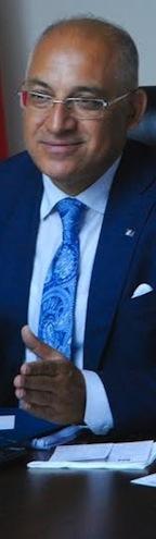 TİM Başkanı Mehmet Büyükekşi, yakın coğrafyada yaşanan jeopolitik sorunların ihracata etki ettiğini söyledi.