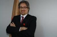 PLASFED Yönetim Kurulu Başkanı Selçuk Aksoy