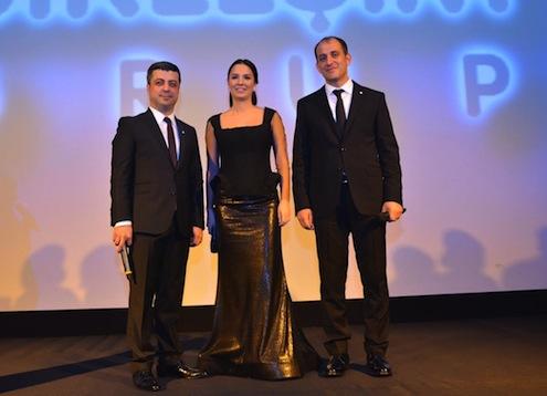 2002 yılında, İstanbul'da kurulan Birleşim Mühendislik, Türkiye'nin gün geçtikçe lüksten öte ihtiyaç haline gelen, Isıtma - Soğutma - Havalandırma ve Mekanik-Elektrik-Tesisat konularında, Projelendirme kademesinden Devreye Alma noktasına kadar her türlü yapıların benzer gereksinmelerine cevap veriyor.