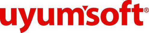 uyumsoft logo