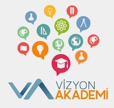 vizyon_akademi2