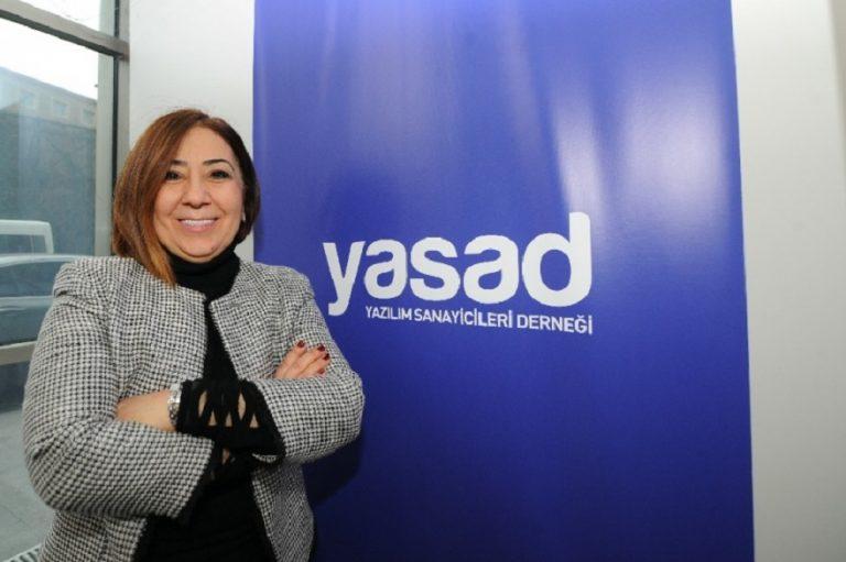 YASAD yeni yönetimini belirledi