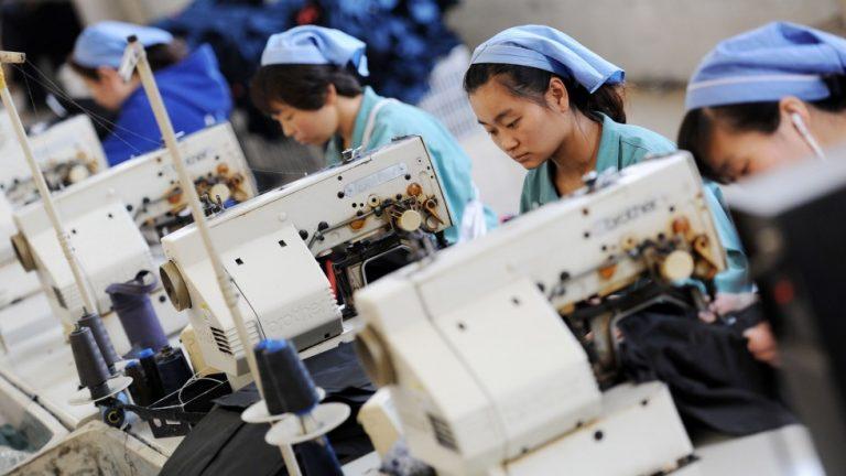 Enver Erkan'ın Çin imalat sektörü, Fed konuşmaları, gelişen piyasalar değerlendirmesi