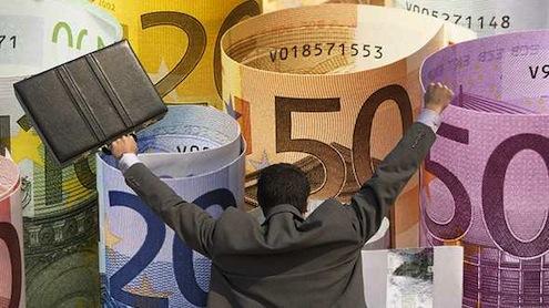 """Bundesbank Başkanı Weidmann'dan """"düşük faiz"""" uyarısı"""
