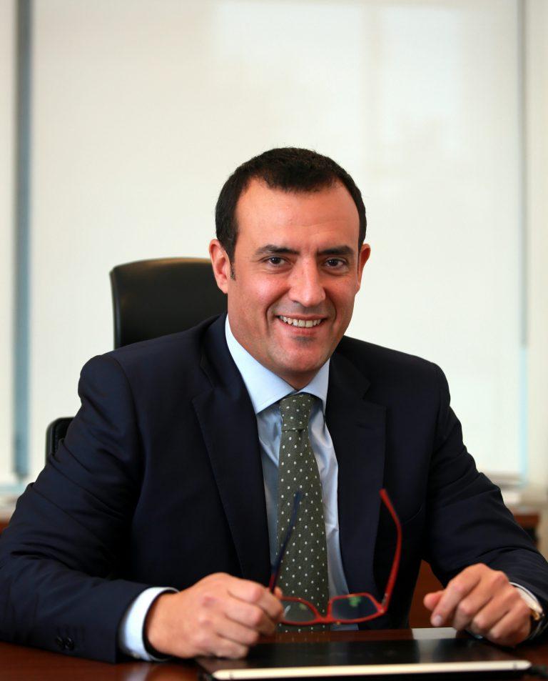eFinans Avrupalı iş ortakları ile güçleniyor