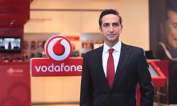 Vodafone Red'liler bayram ve yaz boyunca ayrıcalıklarla dolu tatilin keyfini çıkaracak