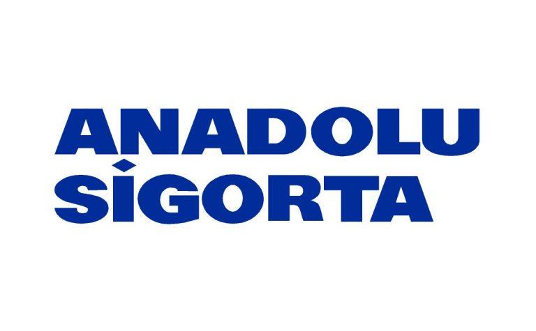 Anadolu Sigorta 2018 yılının ilk yarısında 2,9 milyar TL prim üretimine ulaştı