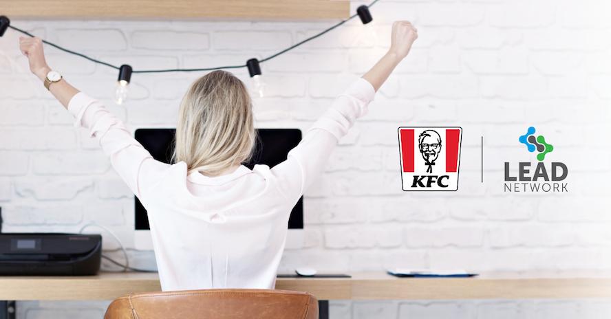 <strong>Golin İstanbul, KFC Türkiye'nin</strong>iletişim danışmanlığı ajansı oldu