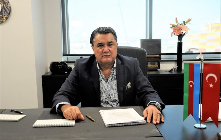 Türkiye ve Azerbaycan arasındaki sıcak ilişkiler ekonomiye de yansıyor