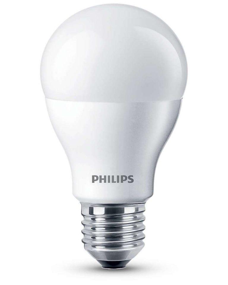 Enerji tasarrufuna evinizdeki aydınlatmadan başlayın