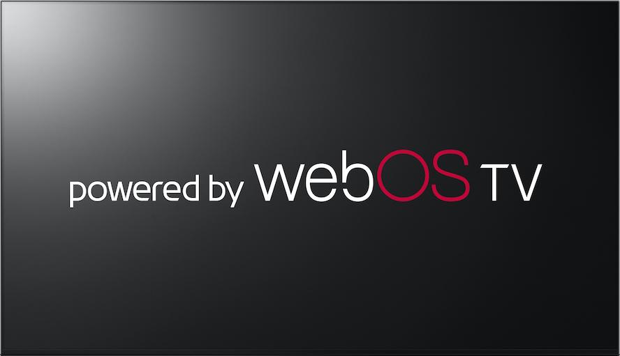 <strong>LG, webOS Smart TV Platformunu TV Marka Ortaklıklarıyla Genişletiyor</strong>