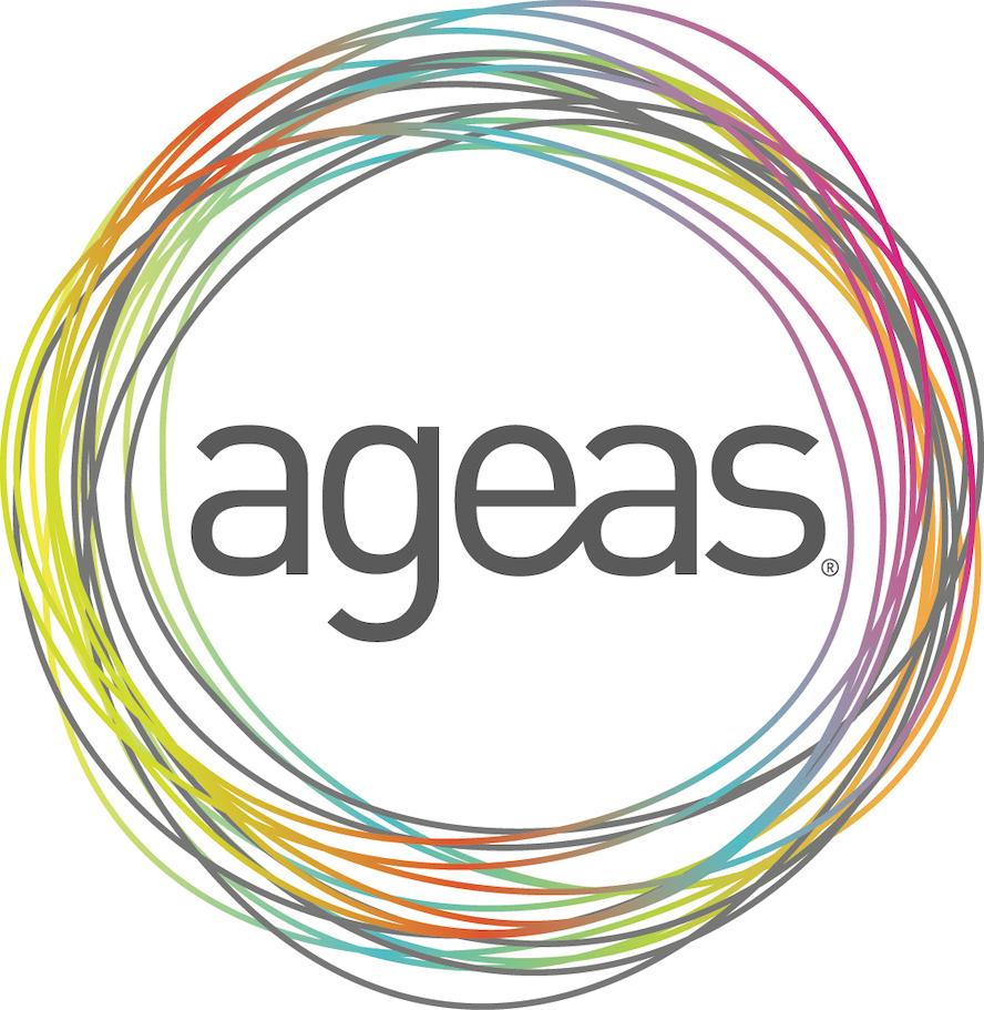 200 yıllık sigorta geçmişi ile Ageas, AvivaSA'ya ortak oluyor