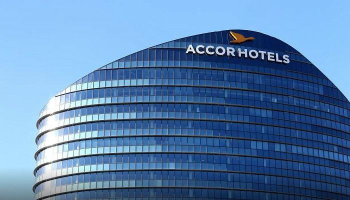 <strong><em>Accor Otel Grubu, 2020 yılı dördüncü çeyreğinde güçlü adımlar attı</em></strong>