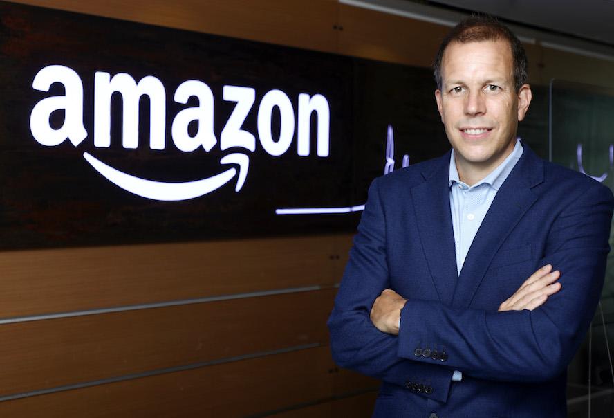 <strong>Amazon Prime üyeleri,</strong>