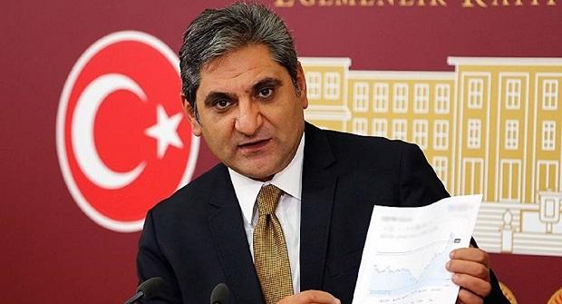 'BİLANÇOSUNU BAĞIMSIZ DENETÇİ ONAYLAMADI'