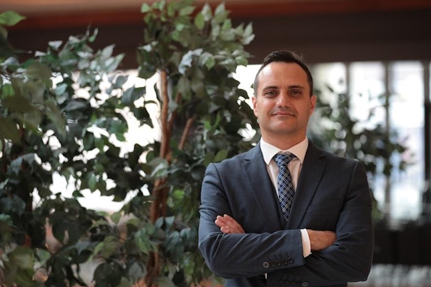 <em><strong>Canovate Group, hassas kontrollü klimalarda global firmalar ile rekabet ediyor</strong></em>