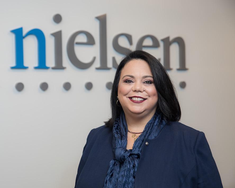 NielsenIQ: Ramazan'da yiyecek ve içecek satışları yüzde 20 artacak