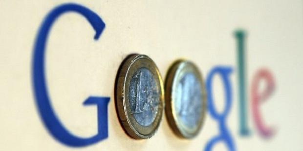 Rekabet Kurulu, Google'a 296 milyon lira idari para cezası verdi
