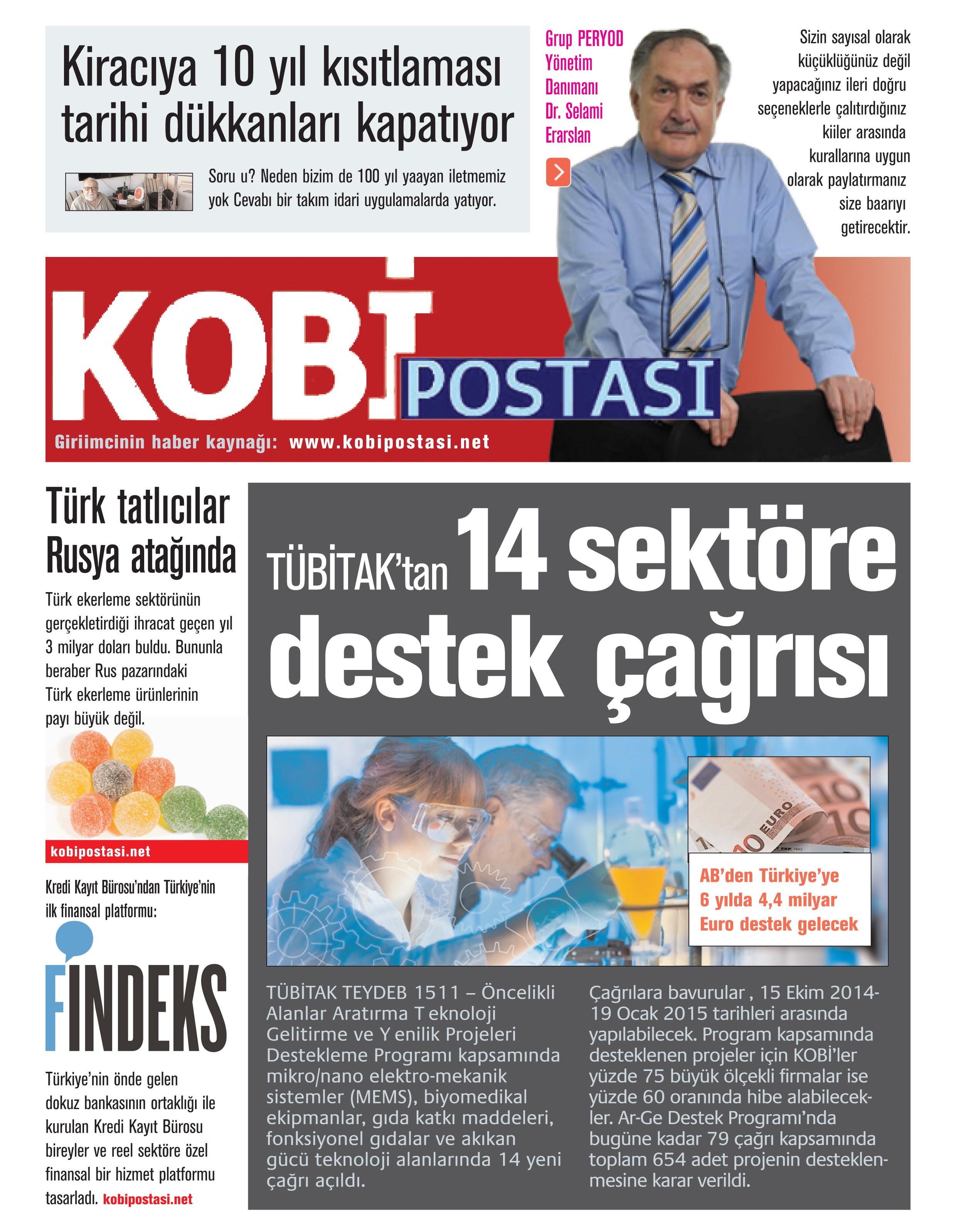KP-ilk
