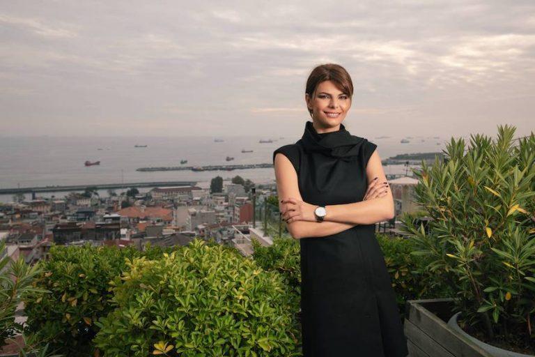 'Balkanlardan ve Rusya'dan misafirlerimizi ağırlıyoruz'